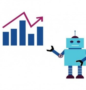 Artificial intelligence: current trends and future developments