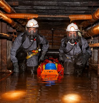 Q&A: everything you need to know about confined spaces