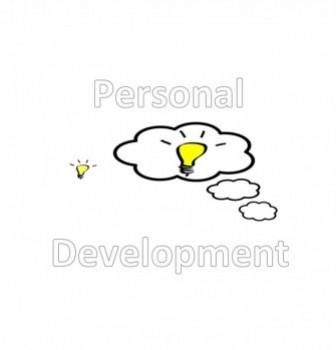Development beyond technical qualifications