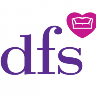 DFS fined £1m following worker's head injuries