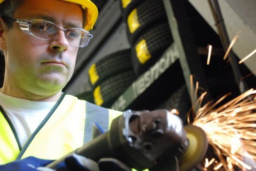 New PPE regulations imminent – what you need to know