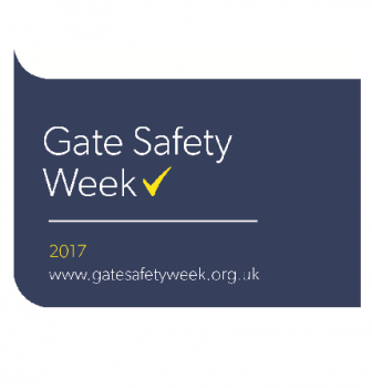 Schools to compete to be the face of Gate Safety Week