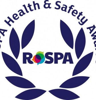 Top tips for success in the RoSPA Awards