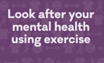 Download: how exercise can help your mental health