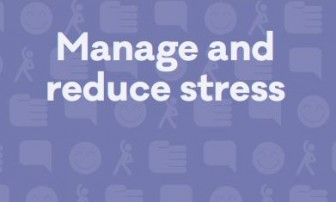Download: How to manage and reduce stress