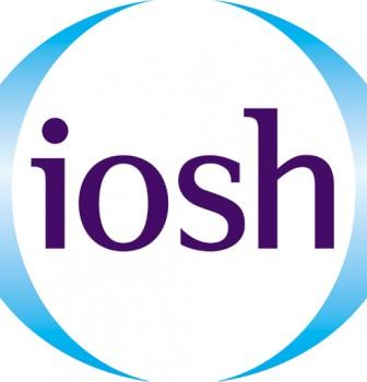 IOSH membership levels explained