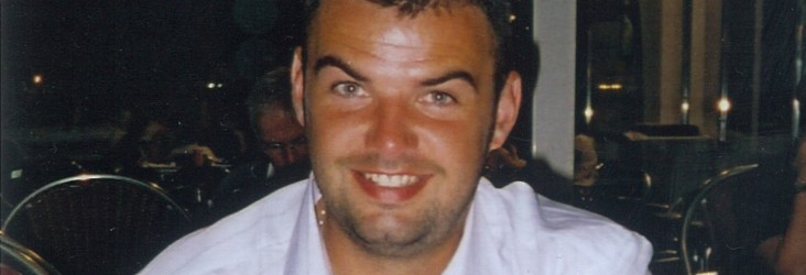 Michael's story: Lessons from an entirely preventable death