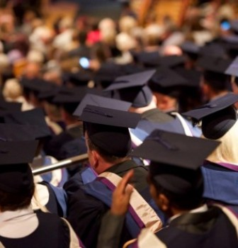 NEBOSH Diploma can lead to 16% salary boost
