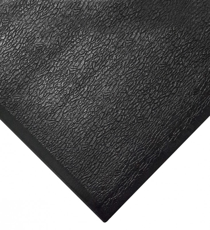 Competition: over £2000 worth of COBA's anti-fatigue mats to give away