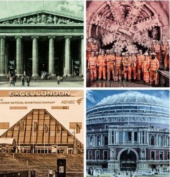 Protecting London's Most Iconic Landmarks [Download]