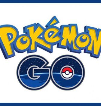 Pokémon Go: a health and safety concern?