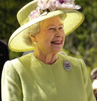 Buckingham Palace hiring health and safety advisor