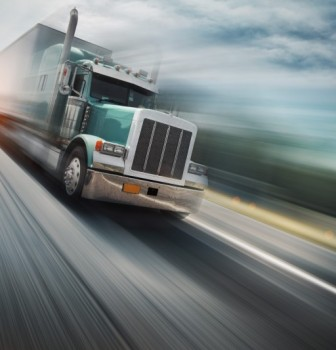 How safe will smart autonomous trucks be?