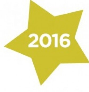 Nominate a Rising Star in Health and Safety