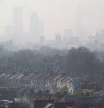 The ins and outs of air quality monitoring