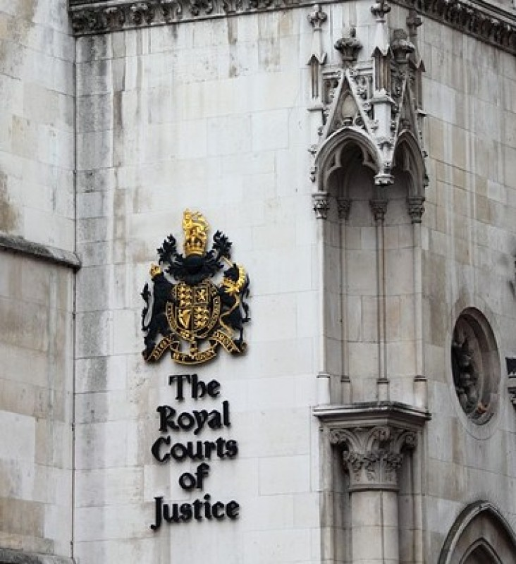 FFI in the spotlight as dispute moves to the High Court