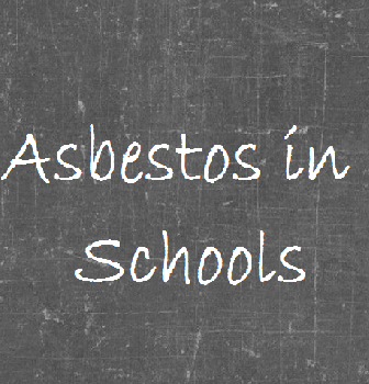 Councils settle £10m in school asbestos claims in past decade