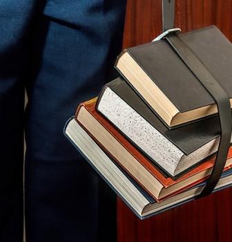 Exam technique – guidance for taking NEBOSH certificate exams