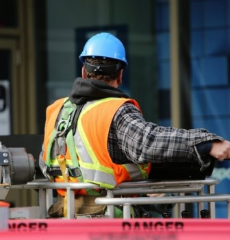 The hidden safety benefits of workplace GPS tracking