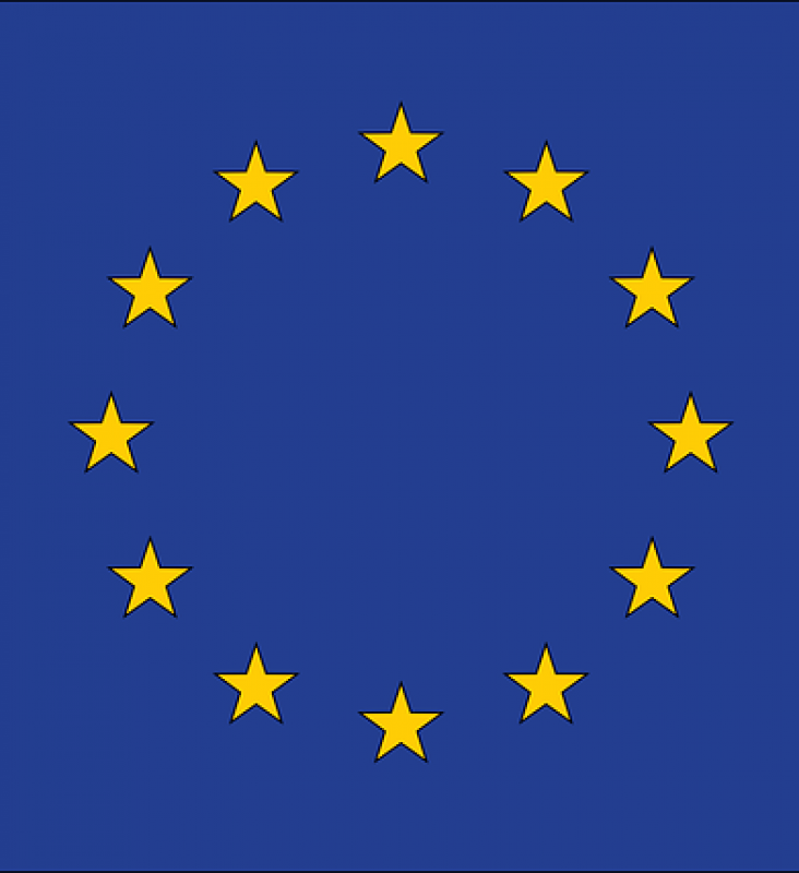 European Commission to improve EU health and safety