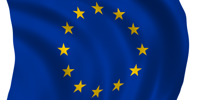 EU regulations prioritise safety in potentially explosive atmospheres