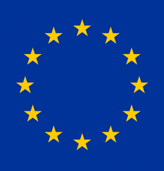 How leaving the EU could affect health and safety