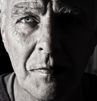 Managing the safety of an ageing workforce