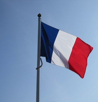 Download: Health and Safety law in France – general provisions