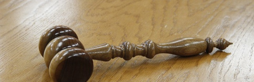 The new sentencing guidelines: is your board prepared?