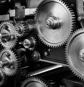 Careers in focus: What does it take to be a machine safety engineer?