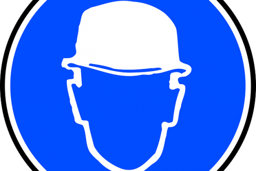 PPE – prevention before protection