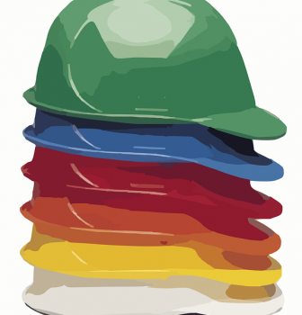 Understanding the revised PPE Regulation