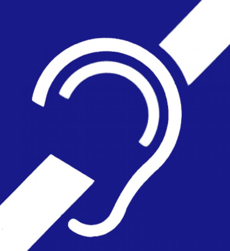Video warns industry of irreparable hearing damage