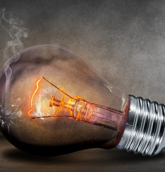 Part two: the importance of effective electrical safety management