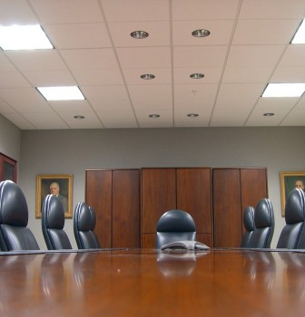 How to launch a board career as a health and safety professional