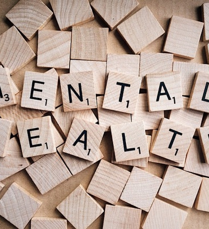 Mental health: a bottom line issue, but how do you tackle it?