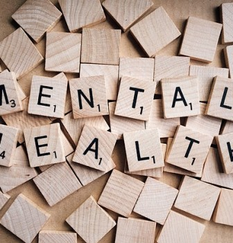 How to manage severe mental health problems