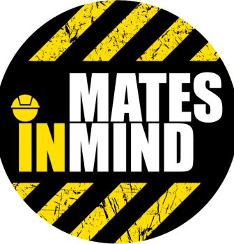 Mates in Mind – The construction industry's answer to mental ill health