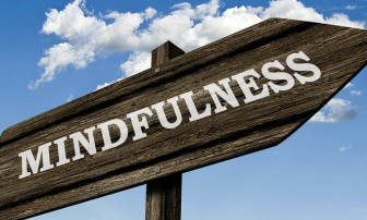 Video: Mindfulness in construction