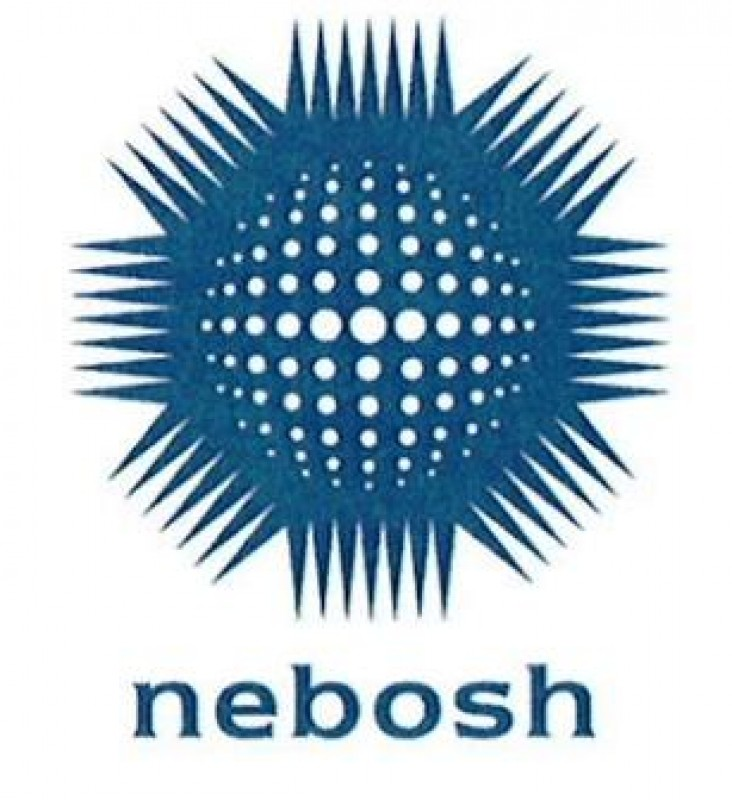 NEBOSH launches alumni network to aid CPD