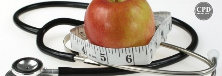 Occupational health bumper quiz