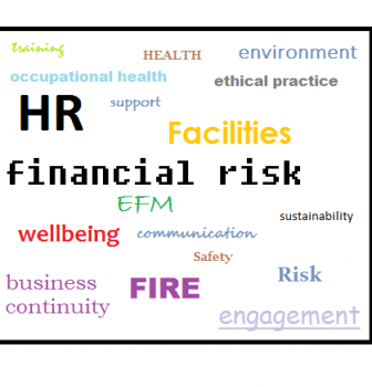 The many roles of a health and safety professional