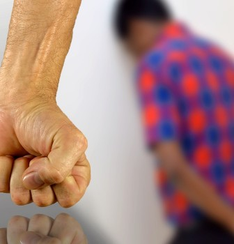 Domestic violence – a business issue?