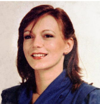 30 years since Suzy Lamplugh's disappearance