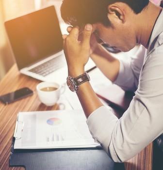 Stress: an ergonomist's perspective